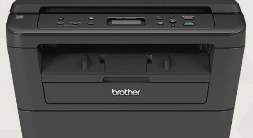 How to resolve Brother Printer offline error – show it online again?