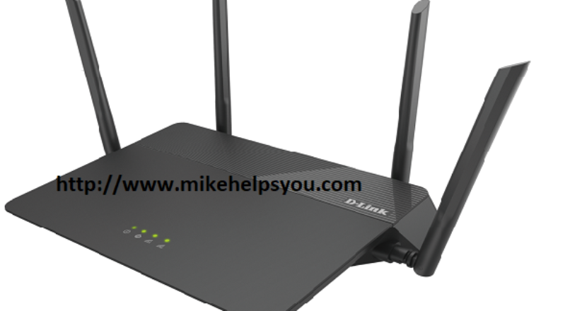 Troubleshoot of common issues of D Link routers – dlinkrouter.local