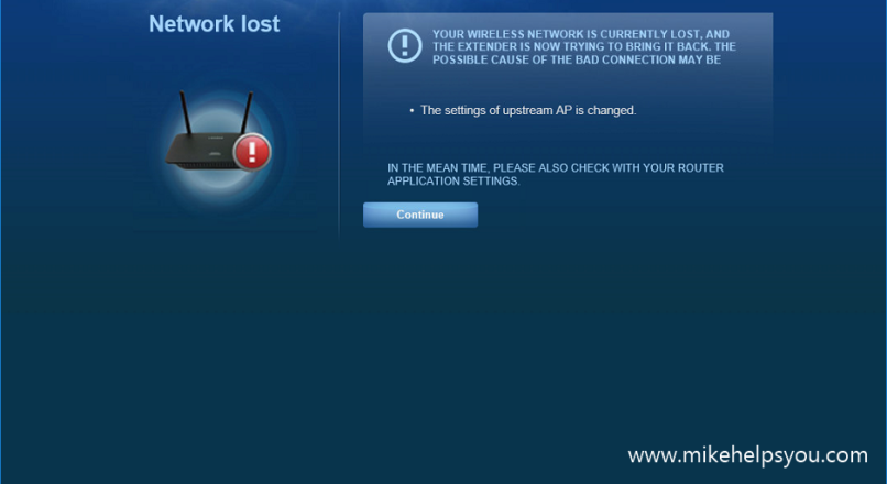 Linksys Router Login >> Linksys Router Login Archives Mike Helps You